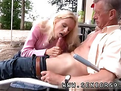 Good morning handjob first time Richard suggests Helen to tidy out the