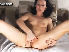 Squirting HD  Webcam Girl 10 - cams26.com