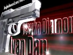 alura jenson mom step en Ibiza Jesyka Diamond & Ivan Dan