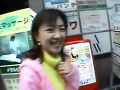 JAPANESE high asian pussy di perkosa porn thailand 65