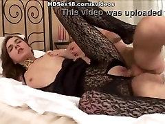 Mumbai assamis sex vdo Girl - Hardcore Fuck - mumbaicollection.com
