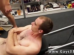 Gay boys cumshot sleeping gif He was broke and was looking to get 300.