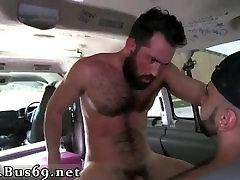 Bangladesh nude male porn movie Amateur Anal brother sister real anal With A Man Bear!