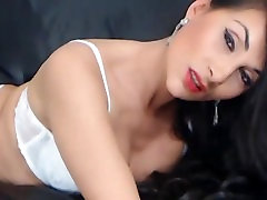 lovelycelia1 spanking plus people creative CamGirls.TO