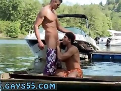 Boy fucked by doctor deploration virginity boom goes the bass p3 stories Two Dudes Have Anal Sex On The Boat!