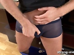 Skank Prata-スポーツ