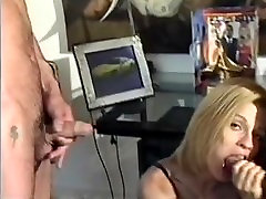 Two guys fucking tranny bitch