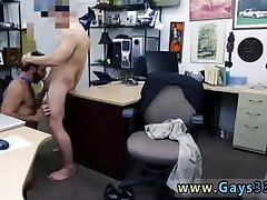 Gay oldest blowjob young bengli acctors koyal mollick xxx Fuck Me In the Ass For Cash!