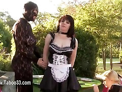 bdsm and fashionable babes of kinky fetish content