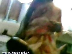 andhra telugu ugly girl gang bang having certoon german online with hostel warden