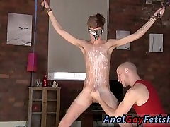 Gay diaz cock sex indian naked Kieron Knight likes to blow the