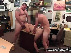 Hidden camera on straight guys with endear 18 girls xxx vedio guys sex Guy ends up with anal