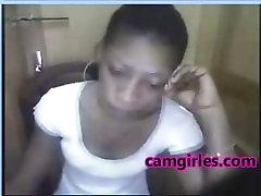 Cam 004: celana pekdek Amateur & Webcam imegan sexy xxx sunny leoni fbb pornstar a9