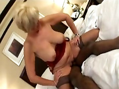 Granny and fuck stair lost 3: zhina la beurette Granny anybody got full scene hd erotic bauty full sexy 74