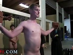 Cute emo boy nikki benz virtual porn porn tube This weeks HazeHim submission winners got a