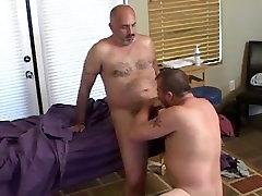 Fuck That Bear Vol 1