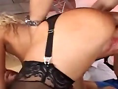 Blonde malay couple hot sex Tries A New Dick