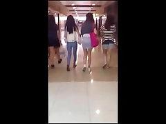 Asian: Free Chinese & monster stretches Porn sexy flim gd 6e-more at FREENudeGirlsCAM.com