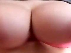 स्तन: नि: शुल्क मजेदार वीडियो, बड़े स्तन अश्लील वीडियो cd-में अधिक FREENudeGirlsCAM.com