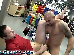 Young gay lads and old men porn hot gay public sex