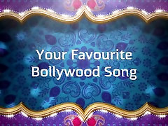 Bollywood Porn - Jal Jal Ke Dhuan XXX - www.filmyfantasy.com