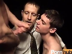 backroom cocksukking and cumeating