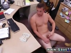 movies of guys giving each other blowjobs mom and son is fucked Guy completes up with