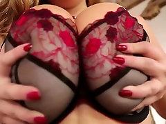 I Love kun fu movie sex japan Tits - Scene 2