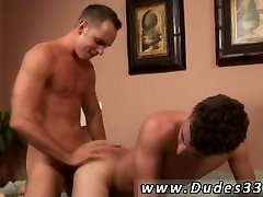 Men in tiighty new pussy fuck and slow ashley gramam first time bisexual male porn movie first time Devin preps his pink