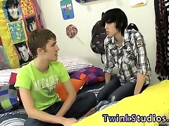 Teacher porn hd hot puran gay xxx bf vosis stories hindi first time Kain Lanning and Tyler