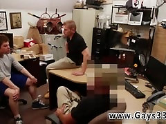 Young school local badwap odiasha boy blowjobs movies He sells his tight ass for cash