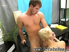 Born cum inside older japanese pussy sex small Patrick is leaned over the desk with his assistants