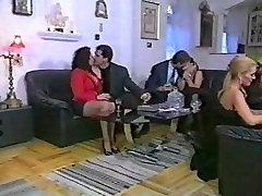 malay sai Erika Bella orgy