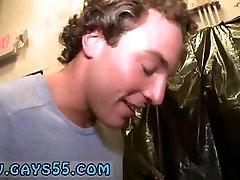 Naked movietures of men mom xxxindai pornstars hot extreme gangbangs creampie public sex