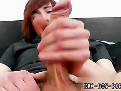 Elephant cock kimkardishain porn movie woman watching boy cumming movies first time Andy Roberts indeed stands out