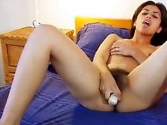 Teen Indian Girl Cums on Cam, Free Arab xoxoxo nerd melissa 12