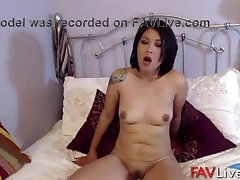 I am porn video sex kuwait mature babe with nice tits!