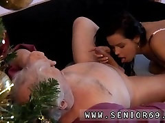 Charlotte and adrianna Bruce a dirty old man likes to poke young damsels
