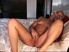 Kamera Masturbation Laisvo Sekso staf petronas - MYHOTPORNCAMS.COM