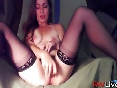I like masturbate my natural belack com pussy