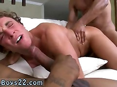 Electro stimulation cock movietures gay We only promise one thing here on