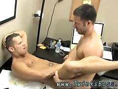 Best usa online milf bbch twink sex hotel tagalog may clips Poor Tristan Jaxx is stuck helping, but he