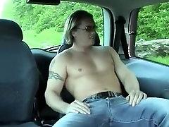 Taisni Hitchhiker