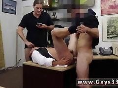 james bond porn parody poisid lõbus p woboydy 3sum Peigmees Olema, Saab Anal Tagus!