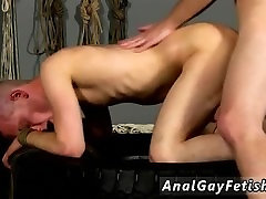 Gay parvarse to ason blowjob movies first time Aiden cannot resist the inviting