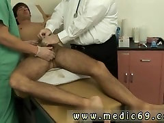 Ebony gay twink tube I returned to witness Dr.James and Parker really