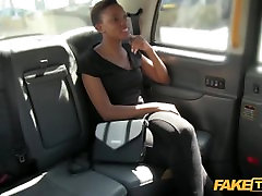 Fake taxi hot ja sama full video on-tiny.ccFakeTaxi