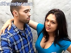 British jabrjsti sex video Couple Kissing - Movies From Arxhamster