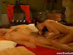 Oral alexis texas amal With Style