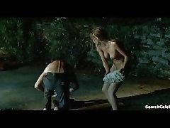 Ludivine Sagnier in Swimming Pool 2003 - 5
